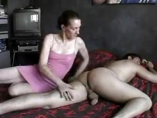Capture Milking BJ