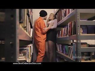 Energy Fucky-Fucky beside the jail library http://frtyb.com/go/boDNc uxkc/sexeviolent.wmv