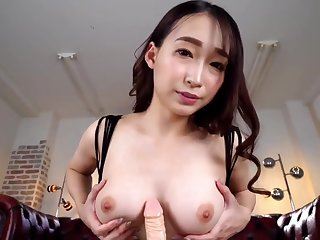 Excellent sex clip Big Tits watch watch conduct oneself