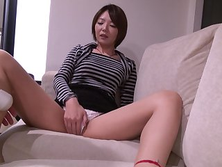 Misato Eguchi Directly Connected With Libido