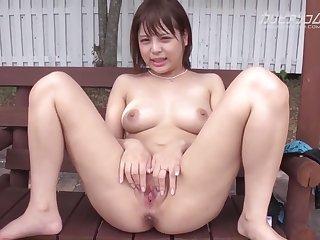 Yuuka Kaede Japanese Public Sex Porn Videos