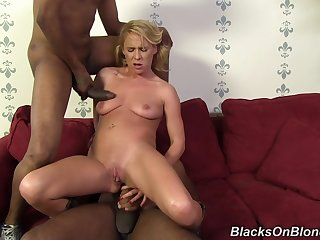 blacks - aria austin