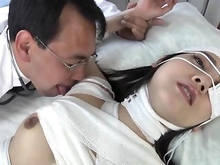 The fap puck bundle - several gigs with meaty rump chinese beotches sextube